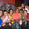 Toya's bday : the girls are beautiful huh ;)