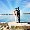 Demitra & Rodney ENGAGEMENT Shoot :