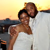 Nakeia & Markus Wedding: July 24, 2010 :